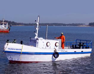 offshore-logistics
