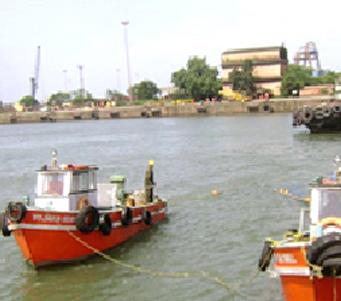Shipping Yojaka